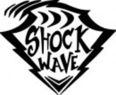 Shockwave Aquatics