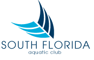 South Florida Aquatic Club