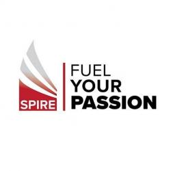 SPIRE Institute and Academy