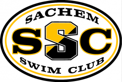 Sachem Swim Club of Long Island, Inc.