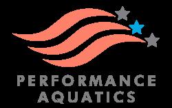 Performance Aquatics (PAQ)