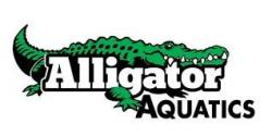Alligator Aquatics