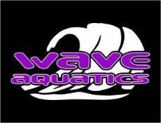 WAVE Aquatics