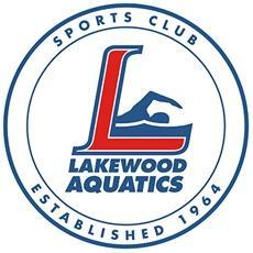 Lakewood Aquatics