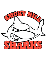 Smoky Hill Sharks Swim Team