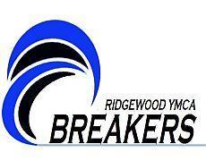 Ridgewood YMCA Breakers