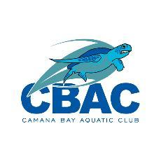 Camana Bay Aquatic Club