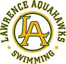 Lawrence Aquahawks