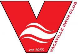 Vacaville Swim Club