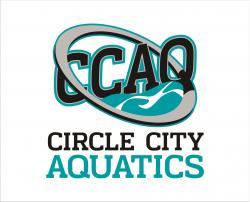 Circle City Aquatics