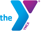 Ymca of Metropolitan Washington
