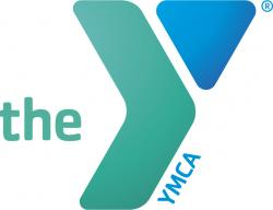 La Crosse Area Family YMCA