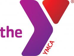 Greater Cleveland YMCA
