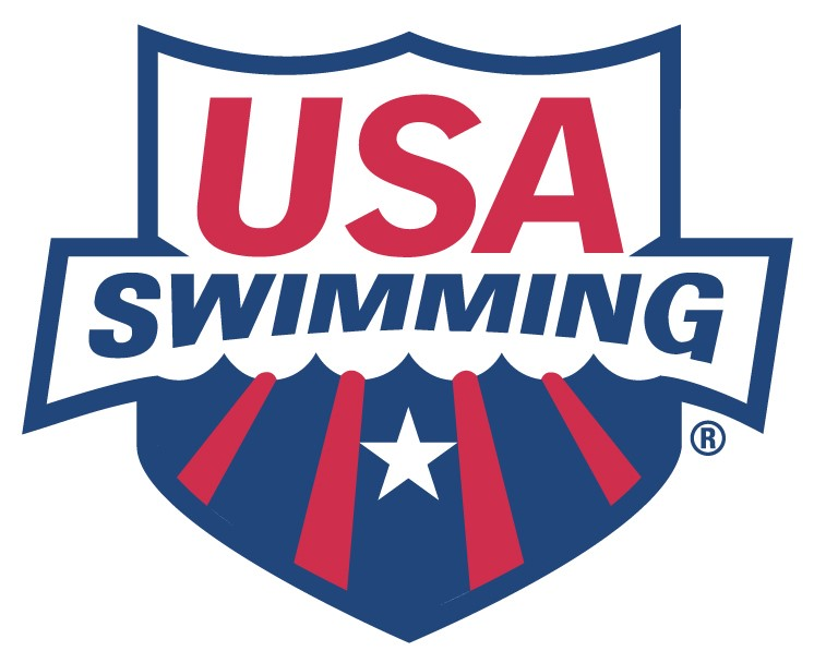 USASwimming